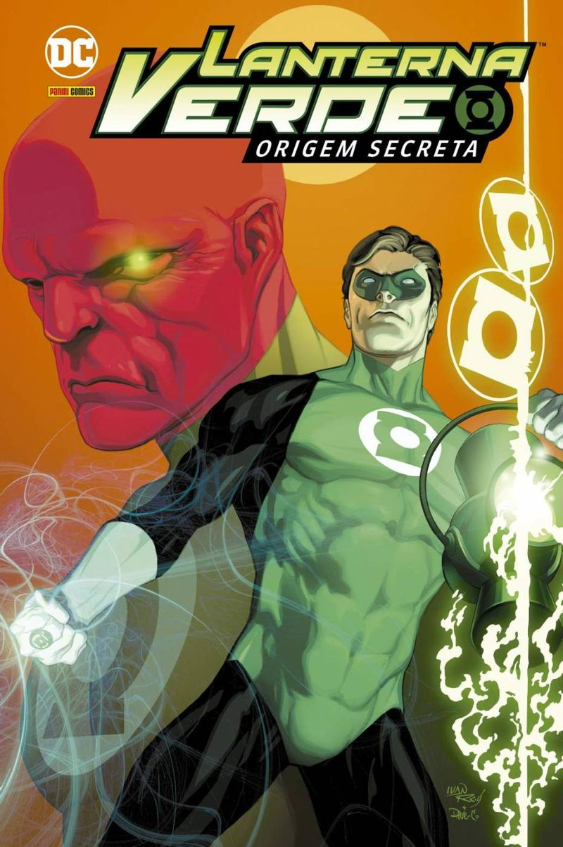 Lanterna-Verde---Origem-Secreta