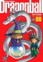 Dragon-Ball---Edicao-Definitiva---Vol.-8