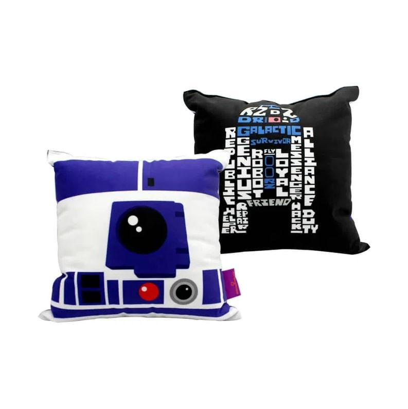 Almofada-Pequena--Star-Wars---R2D2