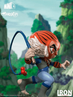 Tygra--Thundercats-Classic---Mini-Co-Figure