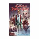 O-Retrato-de-Dorian-Gray-em-Quadrinhos