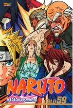 Naruto-Gold---Vol.-59