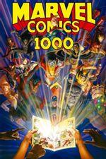 Marvel-Comics-1000