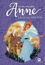 Anne-e-a-Casa-dos-Sonhos