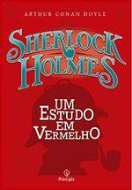 Sherlock-Holmes--Um-Estudo-em-Vermelho
