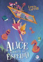 Alice-Atraves-do-Espelho---Alice-no-Pais-das-Maravilhas