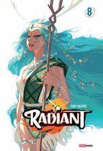 Radiant---Vol.8