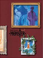 Monster---Kanzenban---Naoki-Urasawa---Vol.3