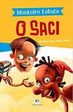 O-Saci---Monteiro-Lobato