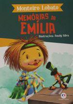 Memorias-da-Emilia---Monteiro-Lobato
