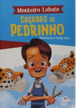 Cacadas-de-Pedrinho---Monteiro-Lobato