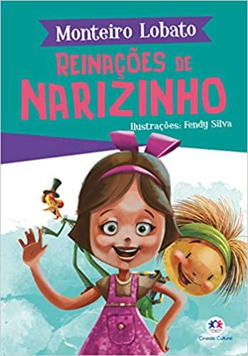 Reinacoes-de-Narizinho---Monteiro-Lobato