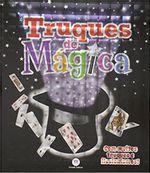 Truques-de-Magica--Com-Muitos-Truques-e-Ilusionismo