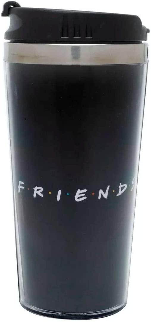 Copo-Termico-Friends-Logo-Preto