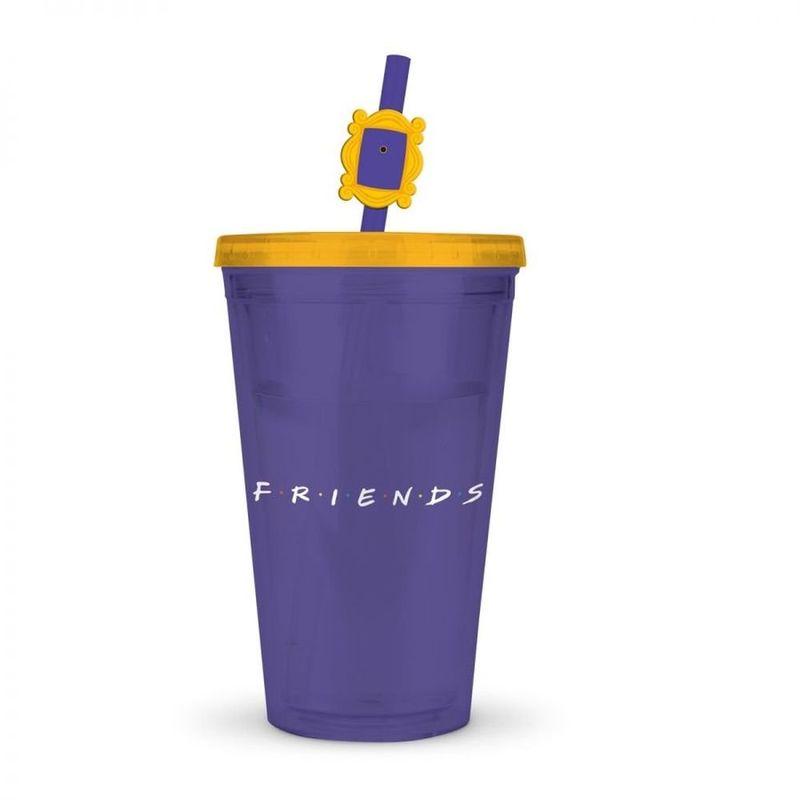 Copo-com-Canudo---Friends