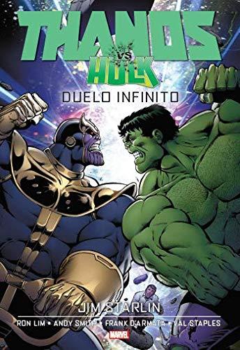 Thanos-Vs.Hulk---Duelo-Infinito