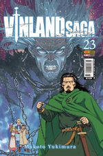 Vinland-Saga---Vol.23