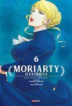 Moriarty---O-Patriota---Vol.06
