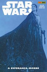 Star-Wars---A-Esperanca-Morre