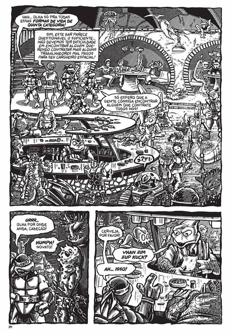Tartarugas-Ninjas---Colecao-Classica---Vol.1