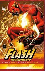 DC-Deluxe-Flash---Renascimento-1