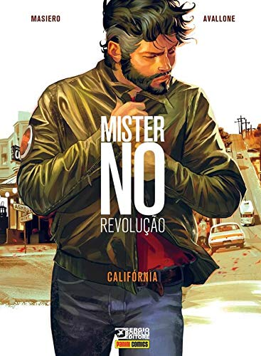 Mister-No-Revolucao-2---California