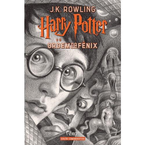 Harry-Potter-e-a-Ordem-da-Fenix-–-Edicao-Comemorativa-dos-20-anos