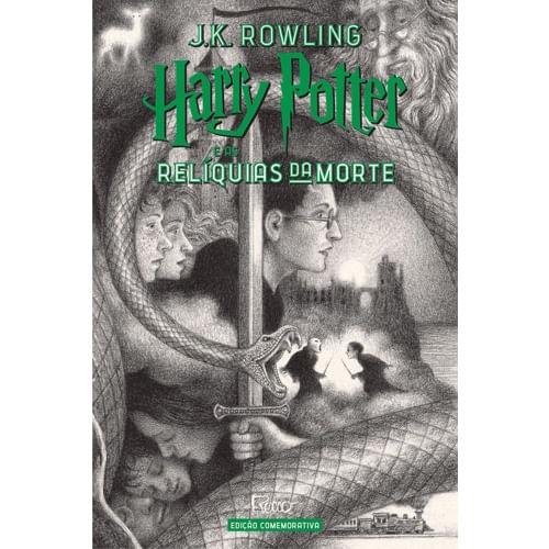 Harry-Potter-e-as-Reliquias-da-Morte-–-Edicao-Comemorativa-dos-20-anos