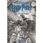 Harry-Potter-e-o-Calice-de-Fogo-–-Edicao-Comemorativa-dos-20-anos