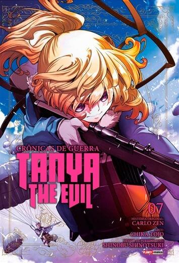 Tanya-the-Evil---Cronicas-de-Guerra---Vol.07