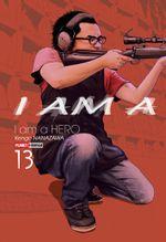 I-Am-a-Hero---Vol.-13