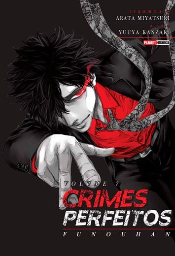 Crimes-Perfeitos---Vol.7