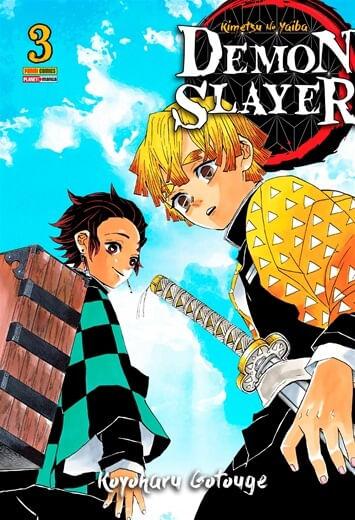 Demon-Slayer---Kimetsu-No-Yaiba---Vol.03