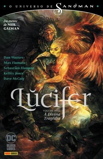 O-Universo-de-Sandman---Lucifer---Vol.2---A-Divina-Tragedia