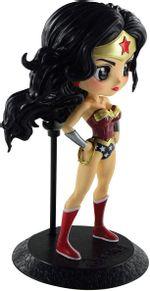 QPosket---Wonder-Woman