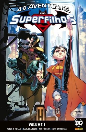 As-aventuras-dos-Superfilhos