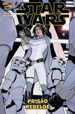 Star-Wars---Prisao-Rebelde