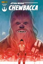 Star-Wars---Chewbacca