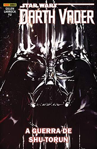 Star-Wars--–-Darth-Vader-–-A-guerra-de-Shu-Torun