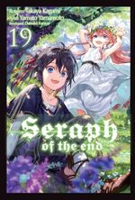 Seraph-Of-The-End---Vol.-19