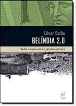 Belindia-2.0--Fabulas-e-ensaios-sobre-o-pais-dos-contrastes--Fabulas-e-ensaios-sobre-o-pais-dos-contrastes--Portugues--Capa-Comum