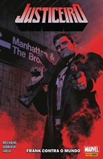Justiceiro---Vol.1---Frank-Contra-o-Mundo