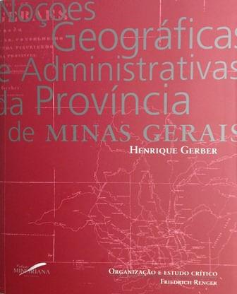 Nocoes-Geograficas-e-Administrativas-da-Provincia-de-Minas-Gerais