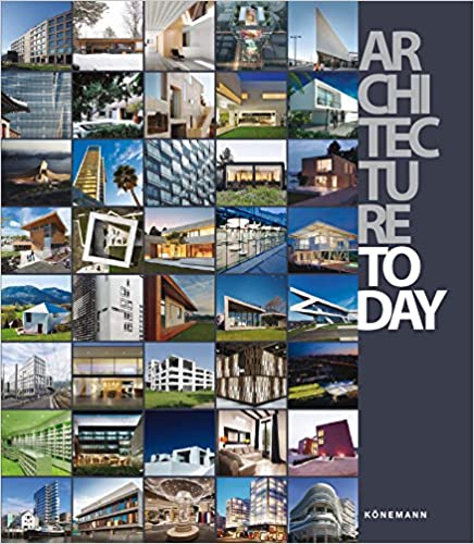 Architecture-Today