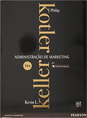 Administracao-de-Marketing-com-Mymarketinglab