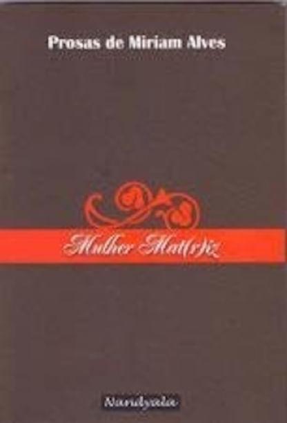 Mulher-Matriz