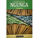 As-Aventuras-Ngunga