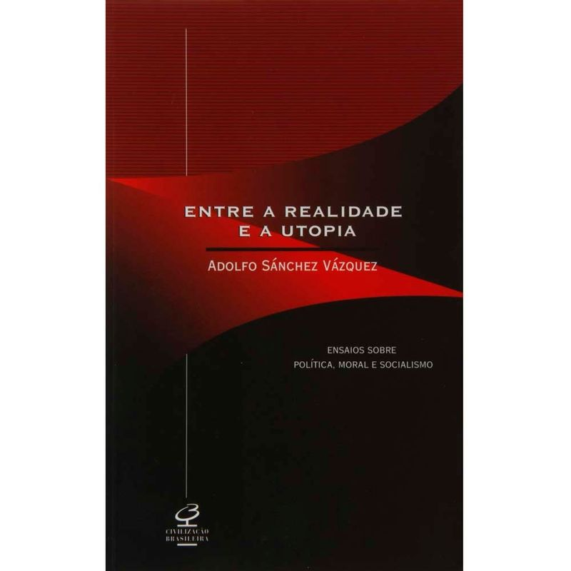 Entre-a-Realidade-e-a-Utopia--Portugues--Capa-Comum