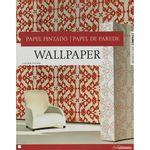 Wallpaper---Papel-Pintado---Papel-de-Parede