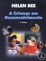 A-Crianca-em-Desenvolvimento